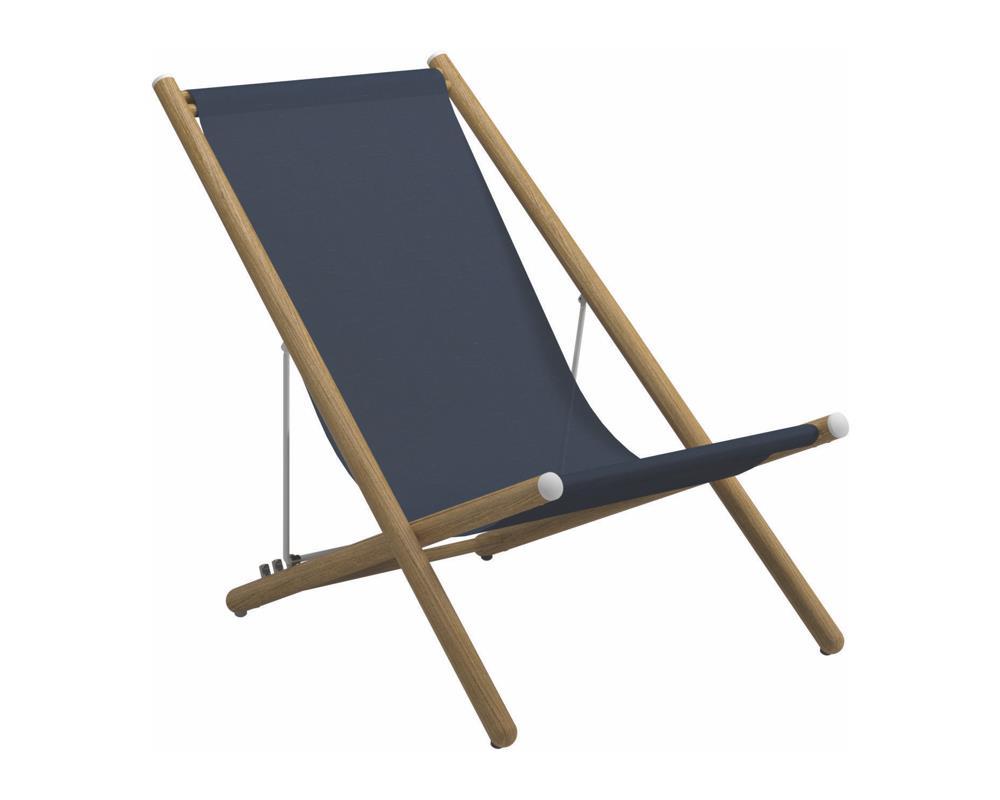 chair-4
