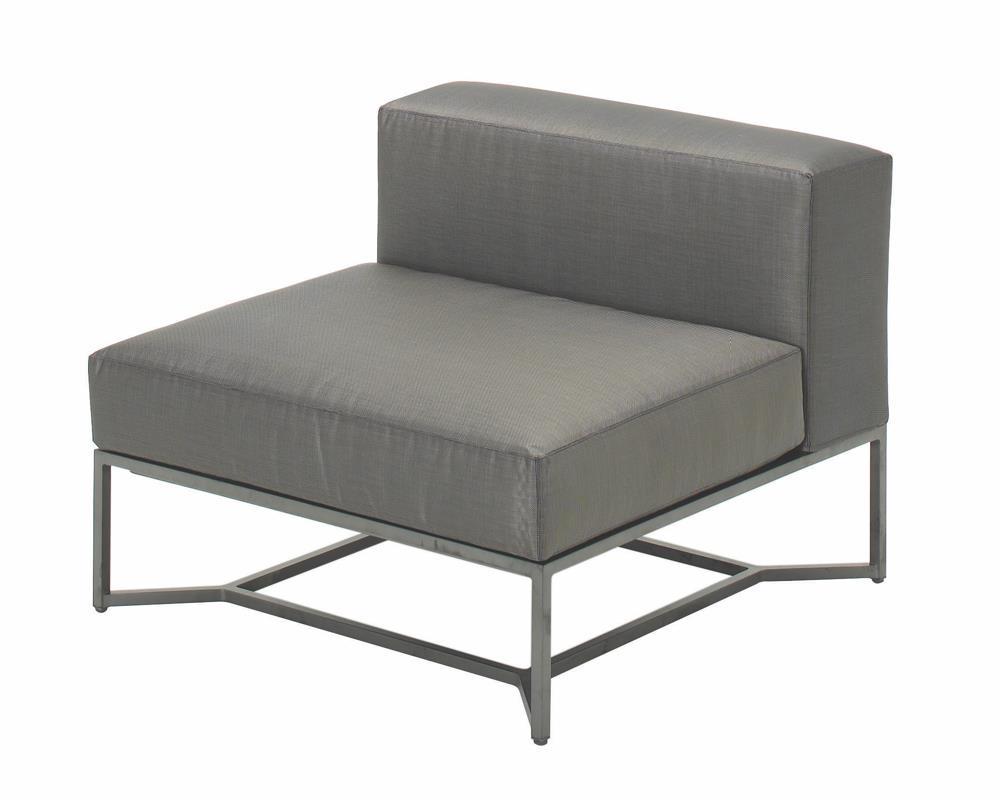 modular-chair